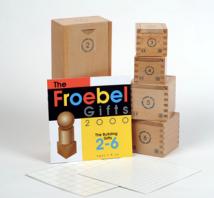 Frobel's gifts